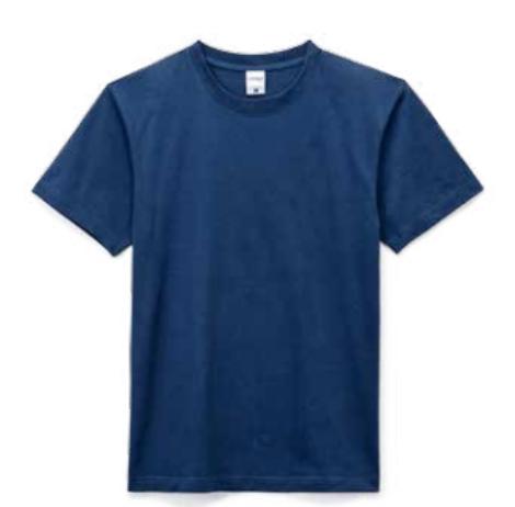 オリジナルTシャツプリント.com|作成は1枚からOK| …