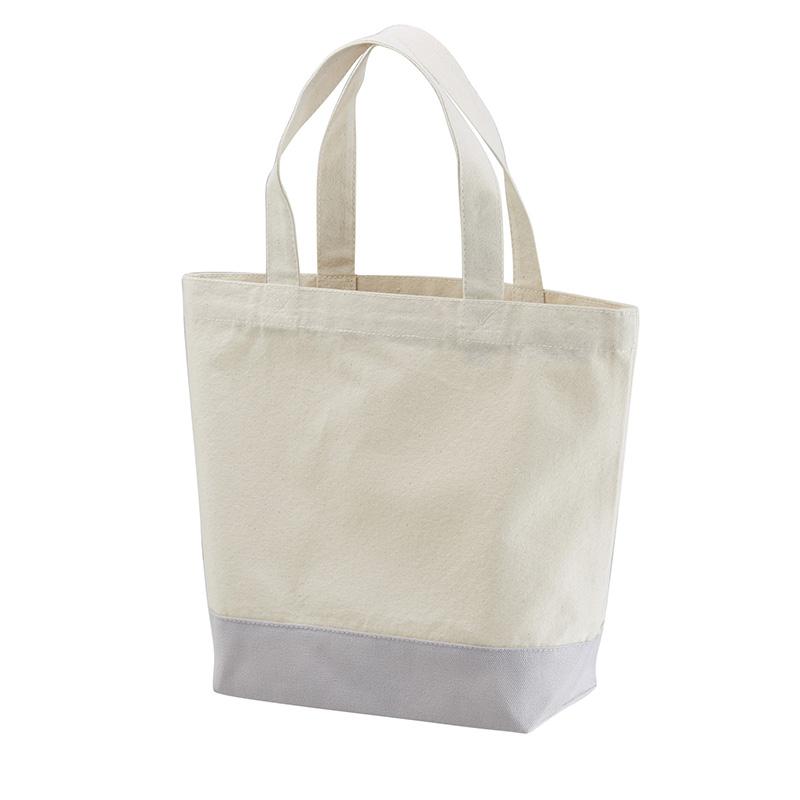 Delawearのバッグ