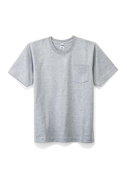 LIFEMAXのTシャツ