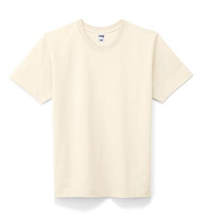 【楽天市場】半袖Tシャツ:和柄Tシャツ梵字Tシャ …