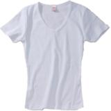 demimoonのTシャツ