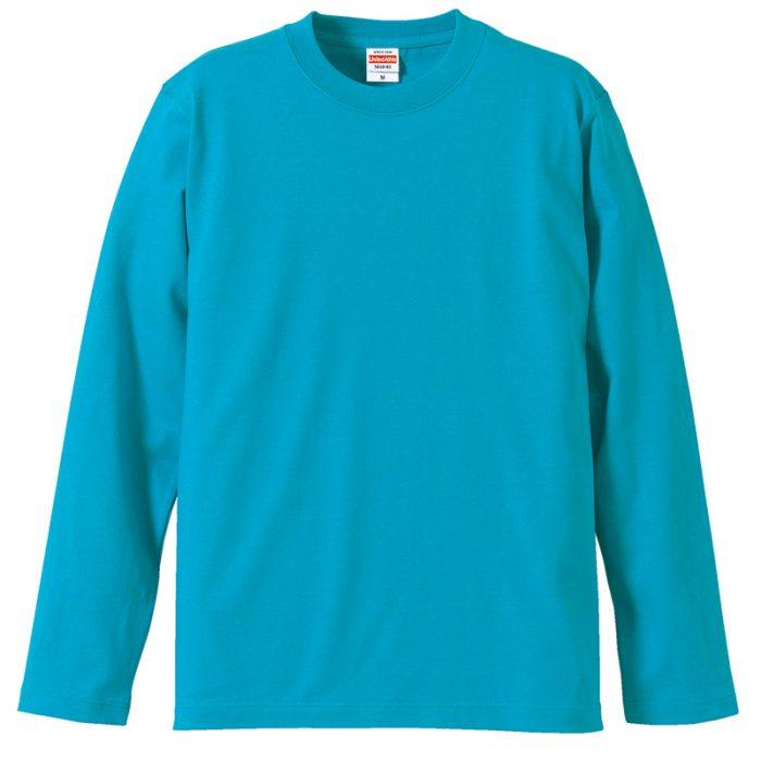 オリジナルTシャツ作成!見積もり比較サイト【T …