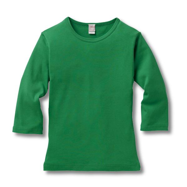 オリジナルプリントTシャツを激安作成!格安制 …