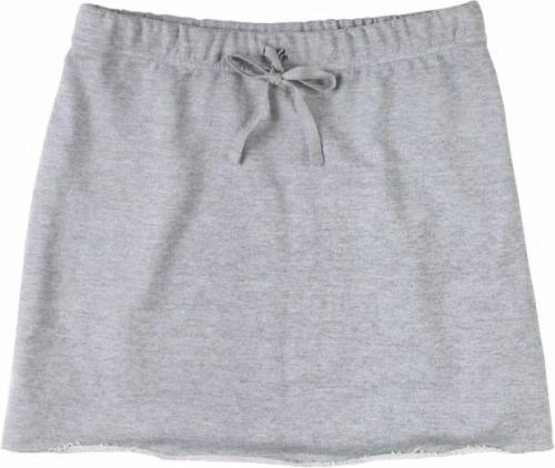 demimoonのスカート