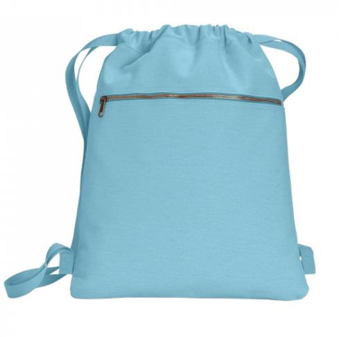 COMFORTCOLORSのバッグ