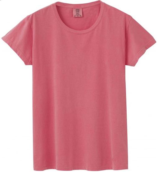 法人様専用ページ | オリジナルTシャツのラブラボ
