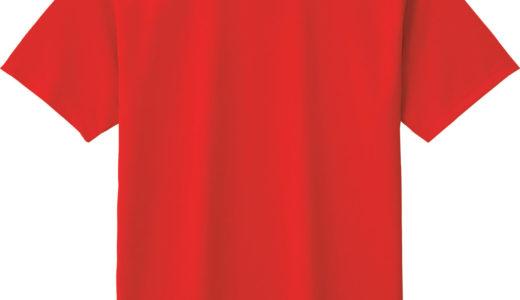 glimmerのTシャツ