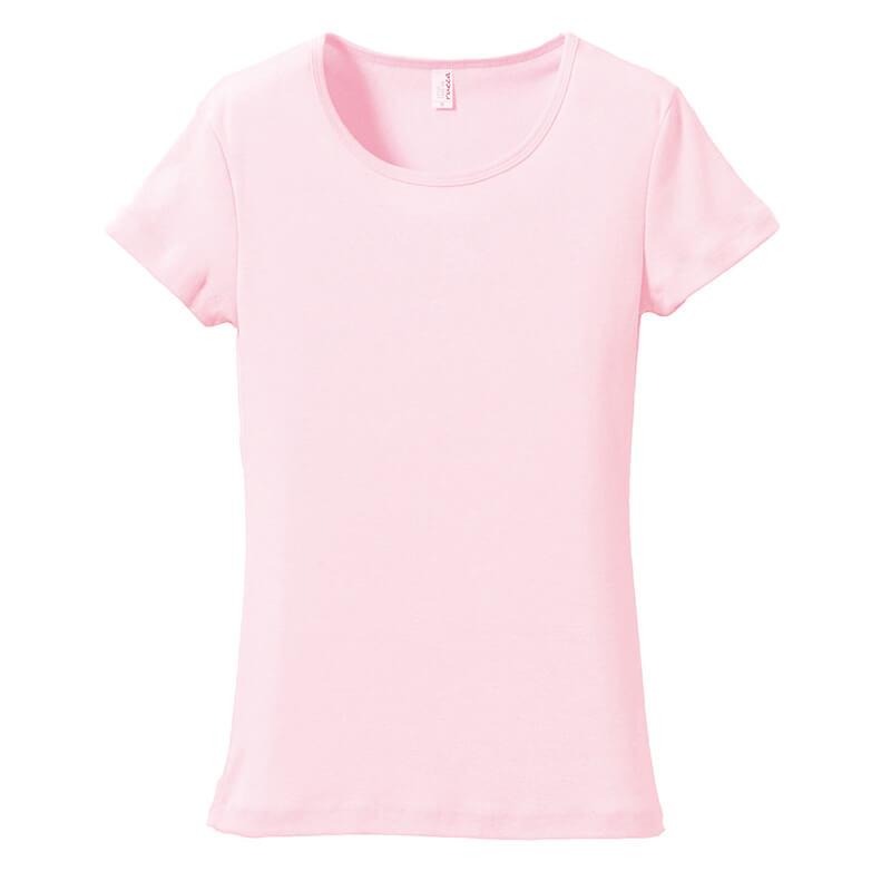 ruccaのTシャツ