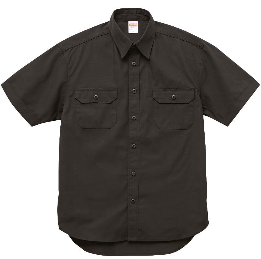 UnitedAthleのシャツ