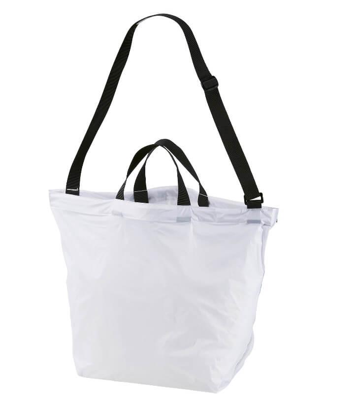 UnitedAthleのバッグ