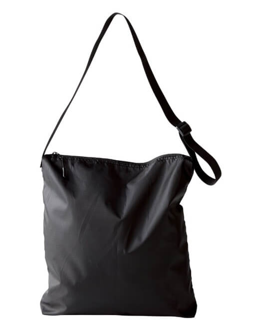 TRUSSのバッグ