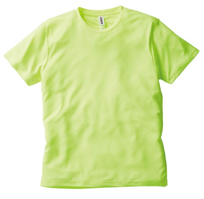 BEESBEAMのTシャツ