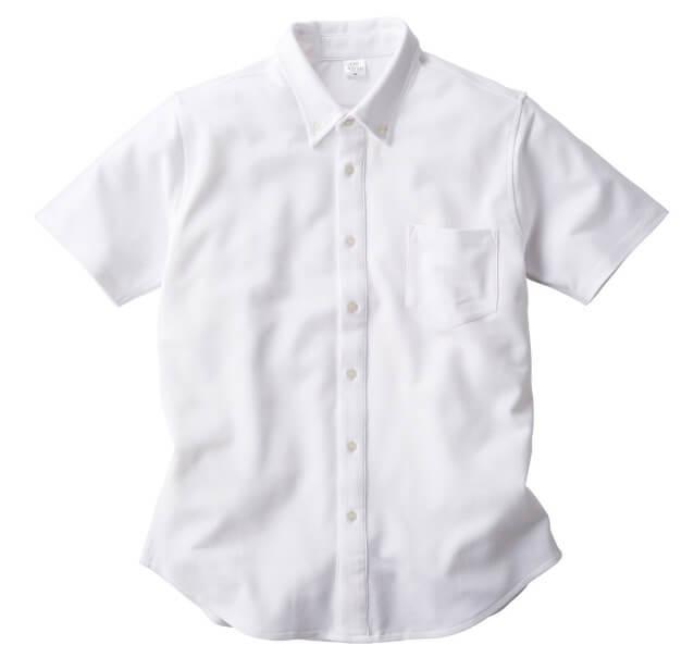 CROSS&STITCHのシャツ