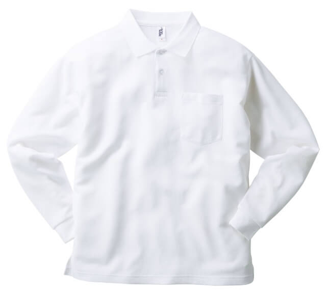BEESBEAMのポロシャツ