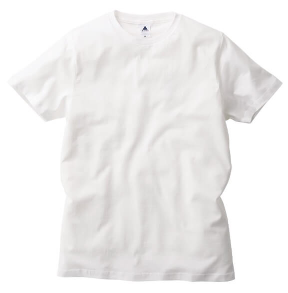 TRUSSのTシャツ