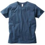 TRUSS SFT-106 スリムフィットTシャツ