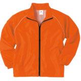 BEESBEAMのジャケット