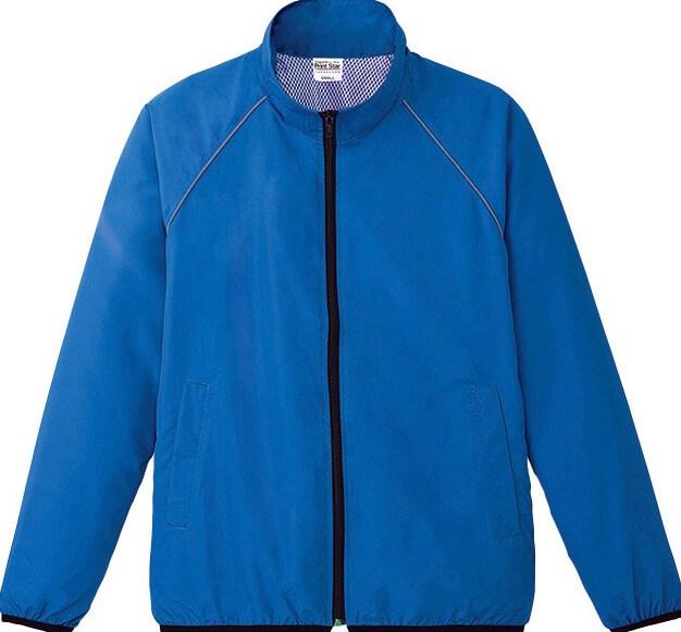 Printstarのジャケット