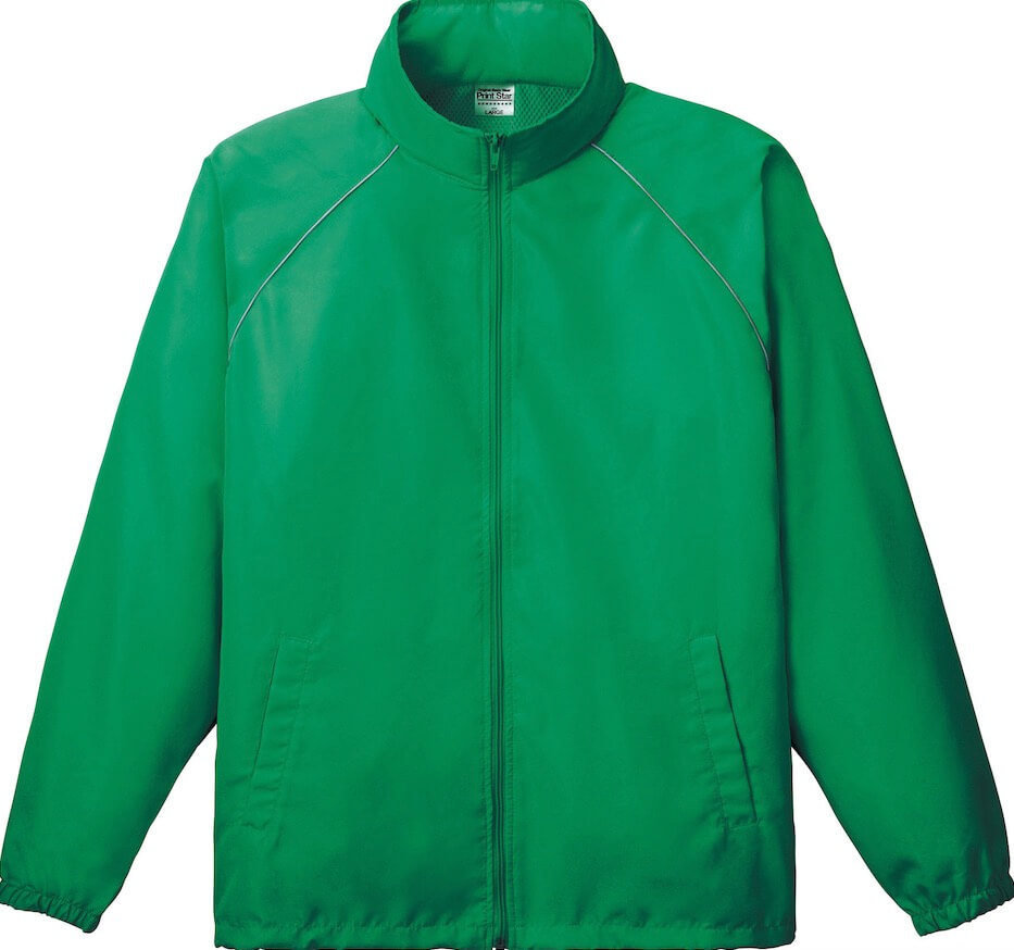 Printstarのコート