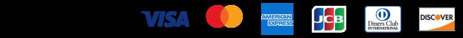 カード決済会社