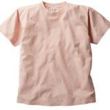 FTX-930 フードテキスタイル Tシャツ