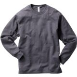 JERZEES 29LSR ジャージーズ DRI-POWER ロングスリーブシャツ