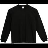 Printstar 114-BCL ヘビーウェイトビッグLS Tシャツ
