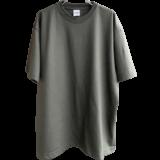 CROSS STITCH CS1111 BIG Tシャツ